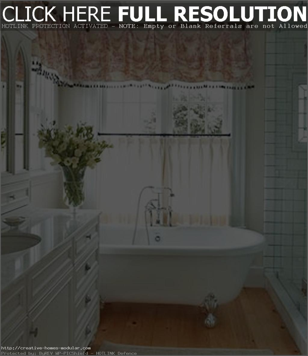 cottage-style-bathroom-vanities-012