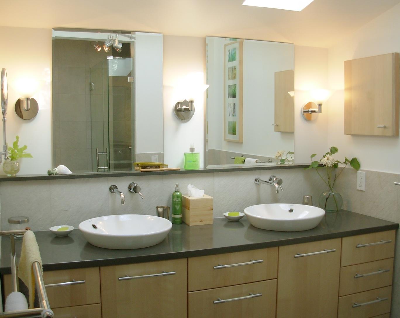 elegant-bathroom-design-ideas-5
