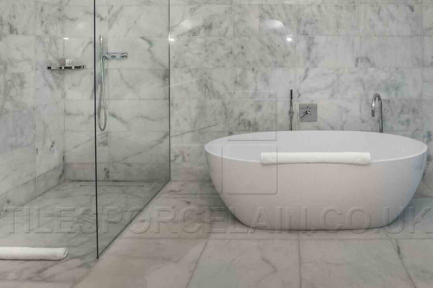 explore-our-tiles-for-fantastic-prices-30013