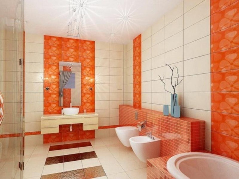 furniture-interior-bathroom-remodel-small-bathroom-affordable-furniture-contemporary-bathroom-ideas-modern-cabinets-to-go-ful-with-orange-tile-white-bathtub-in-design-small-bathroom-tile-ideas-m