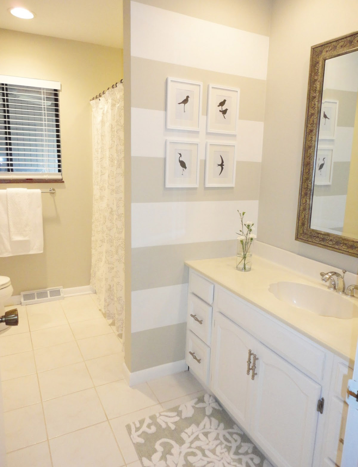 guest-bathroom-ideas