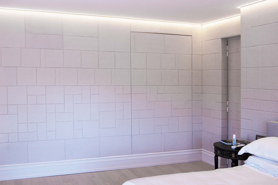 i-want-that-leather-wall-tiles