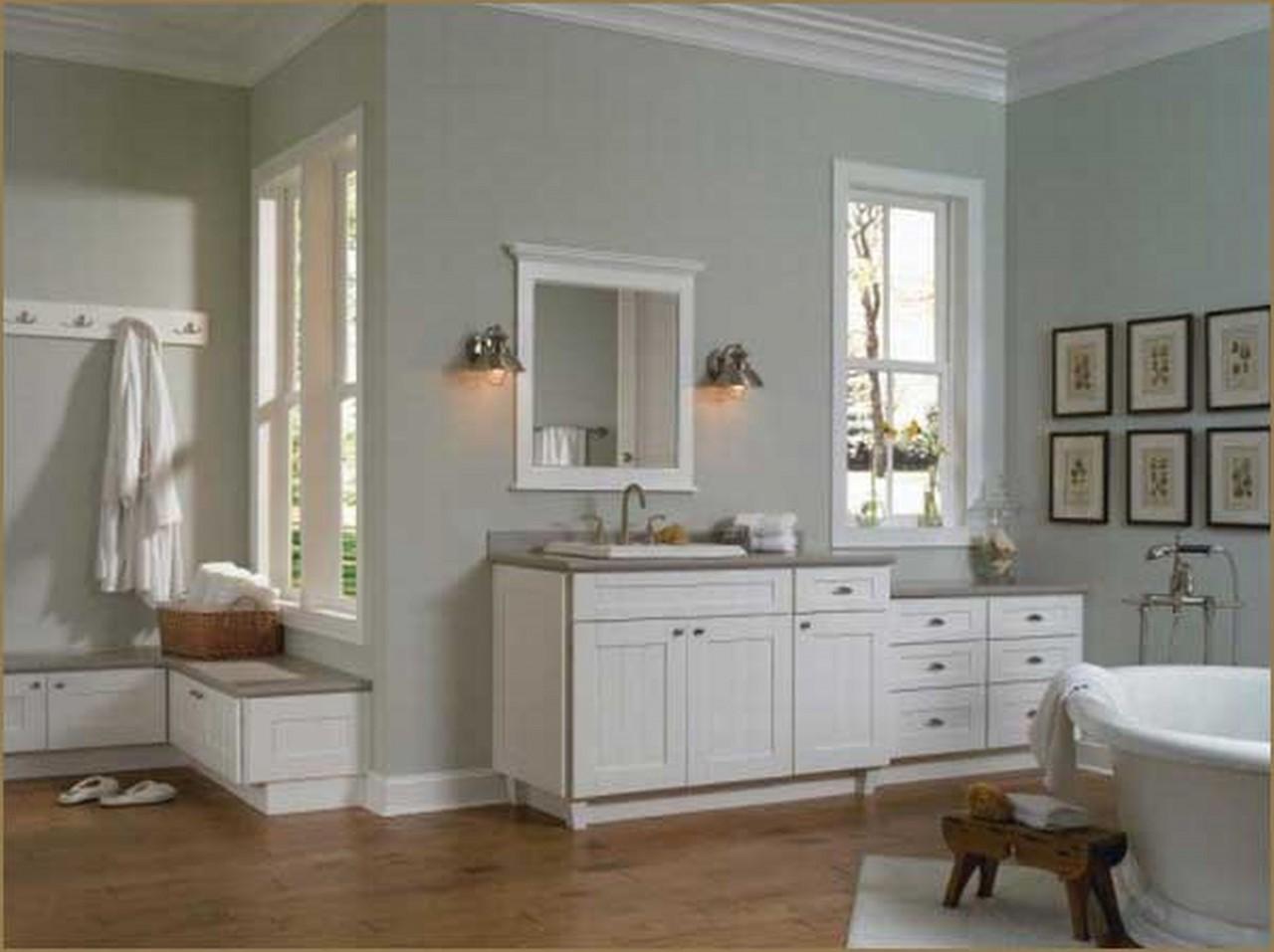 inspiring-master-bath-designs-fantastic-design-11-home-decor