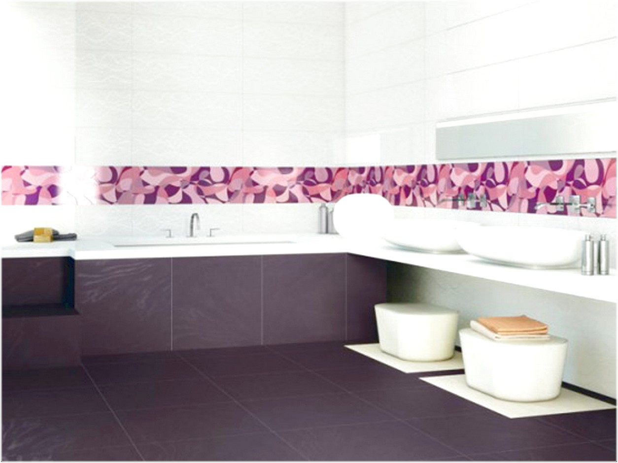 installing-self-adhesive-wall-tiles-in-the-bathroom-Bathroom-Wall-Tiles-Copy-Copy