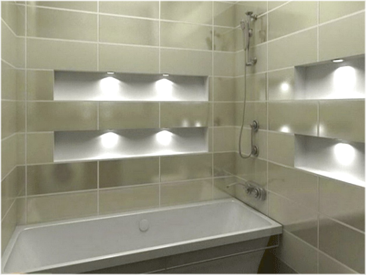 Innovative The Port Elizabeth Bathroom Remodel Remodelling A Bathroom Is Not