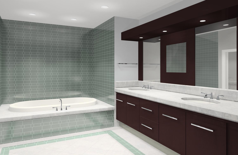 interior-bathroom-design-for-small-remodel-best-231360