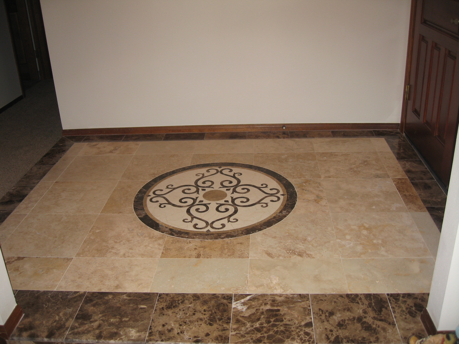 30 Ideas For Bathroom Carpet Floor Tiles 2019