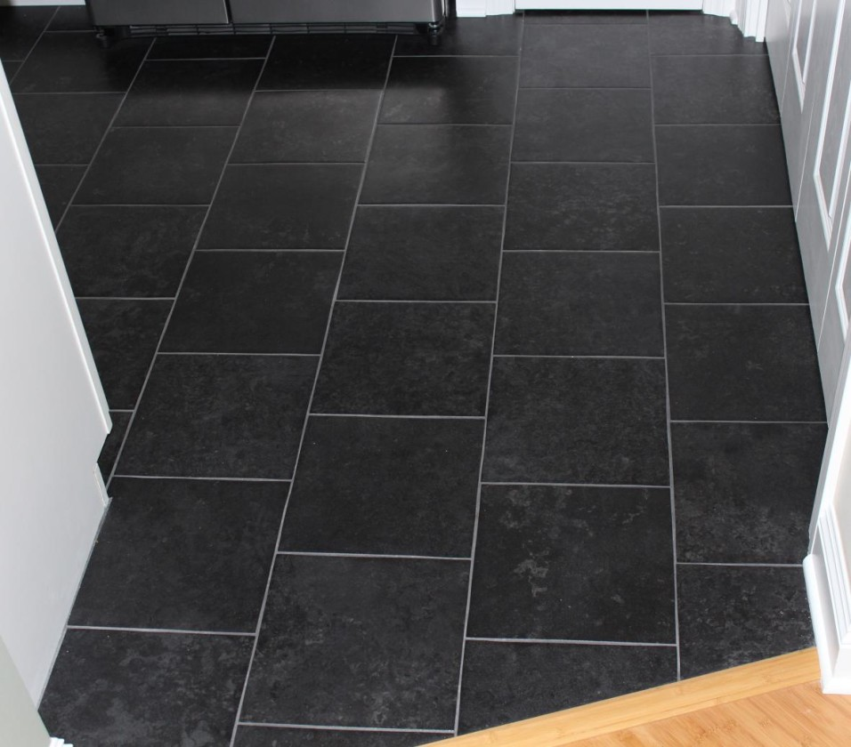 Wickes Kitchen Flooring One Million Bathroom Tile Ideas