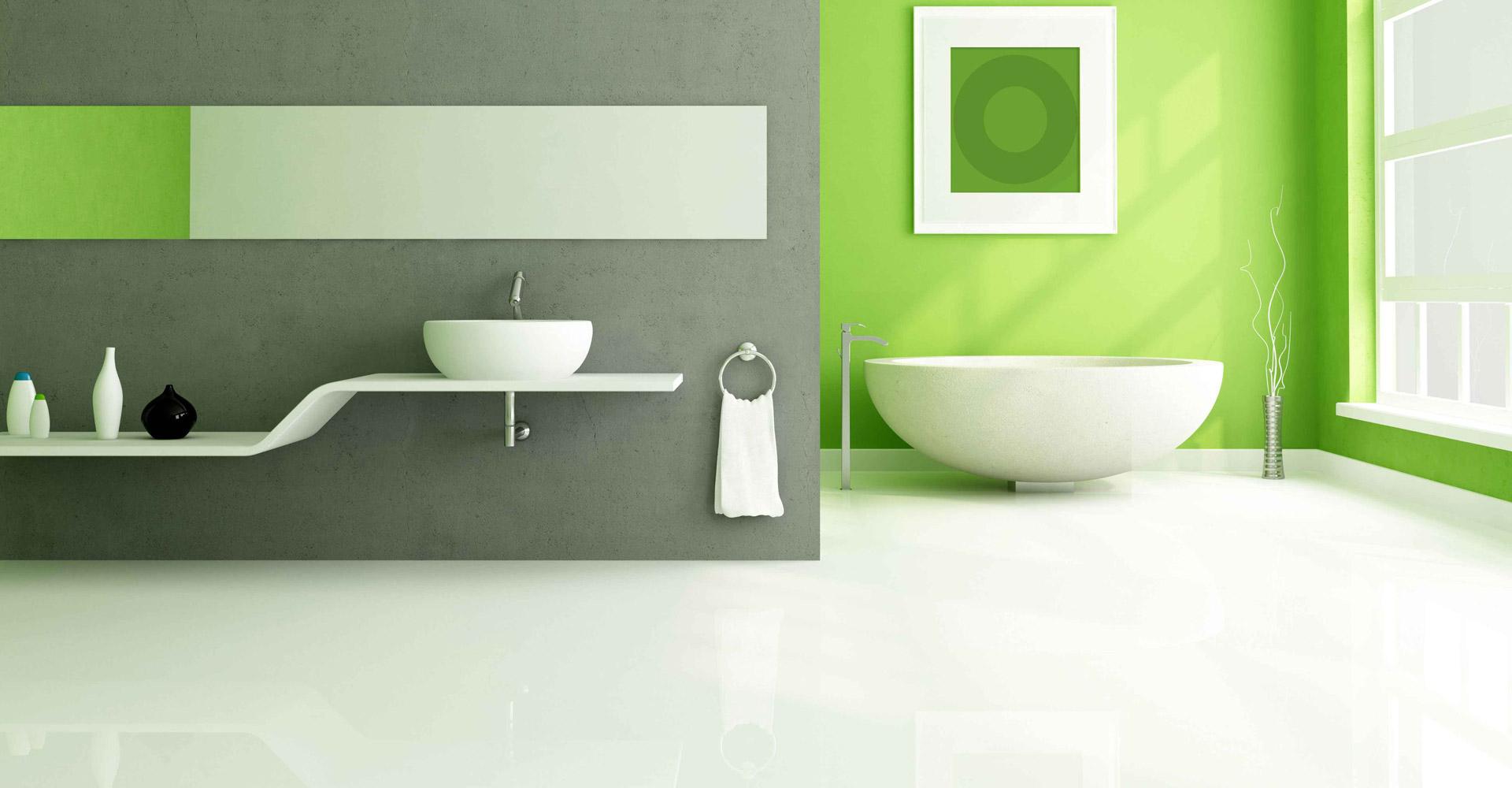 kitchen-tiles-design-kajaria-unique-ideas-13-home-decor