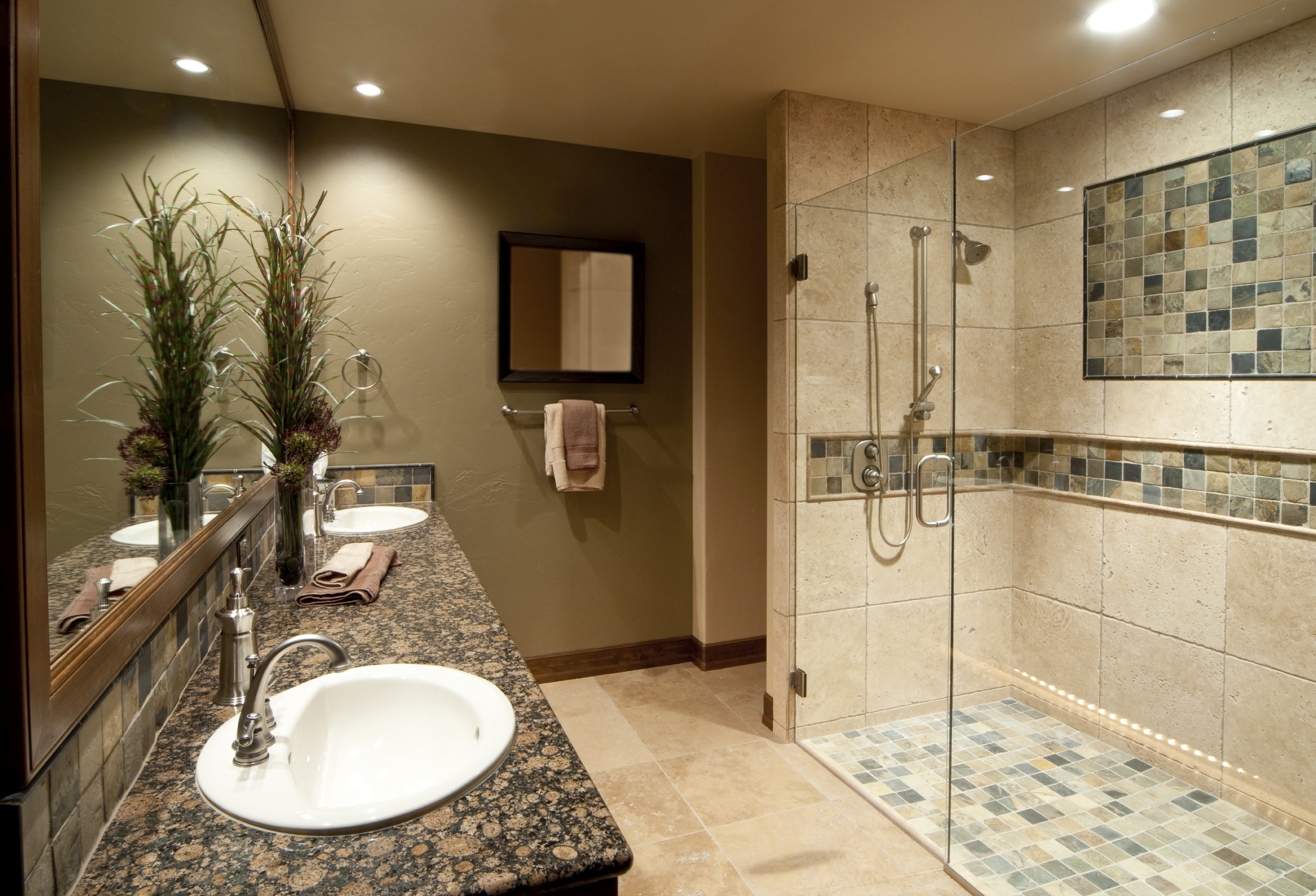 modern-bathroom-remodeling-eas-with-travertine-tiles-bathroom-designs-for-small-bathrooms-pictures-bathroom-picture-ideas-for-small-bathroom-remodel