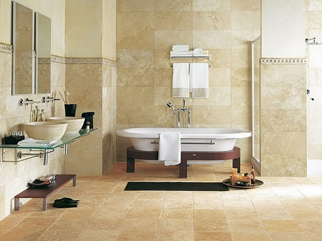 modern-master-bath-tile-ideas-latest-design