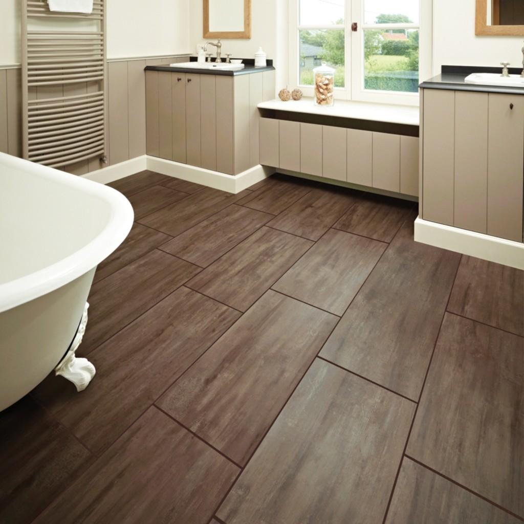 33 Cool Pictures Of Cork Bathroom Floor Tiles Ideas 2020