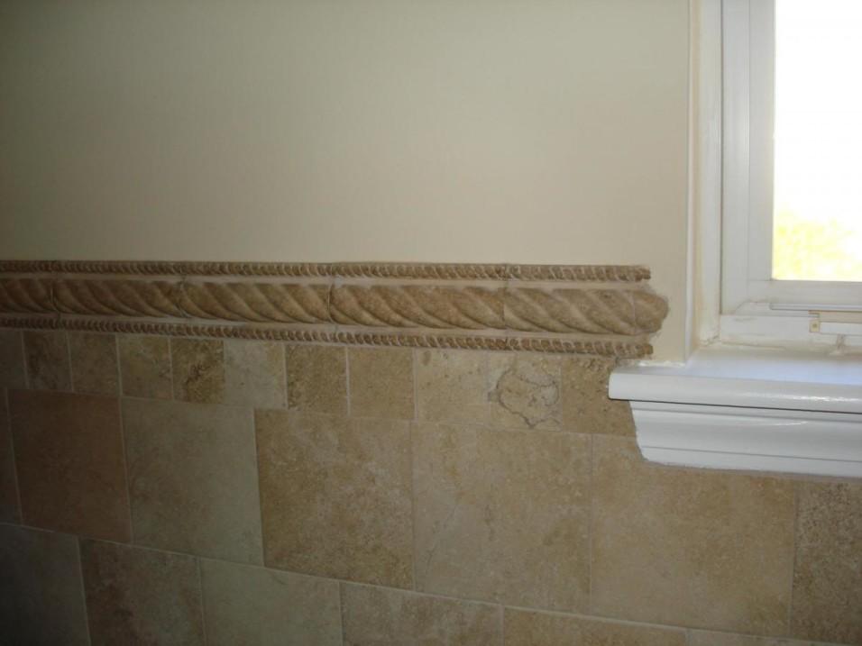 porcelain-bathroom-4ft-wall-brick-pattern