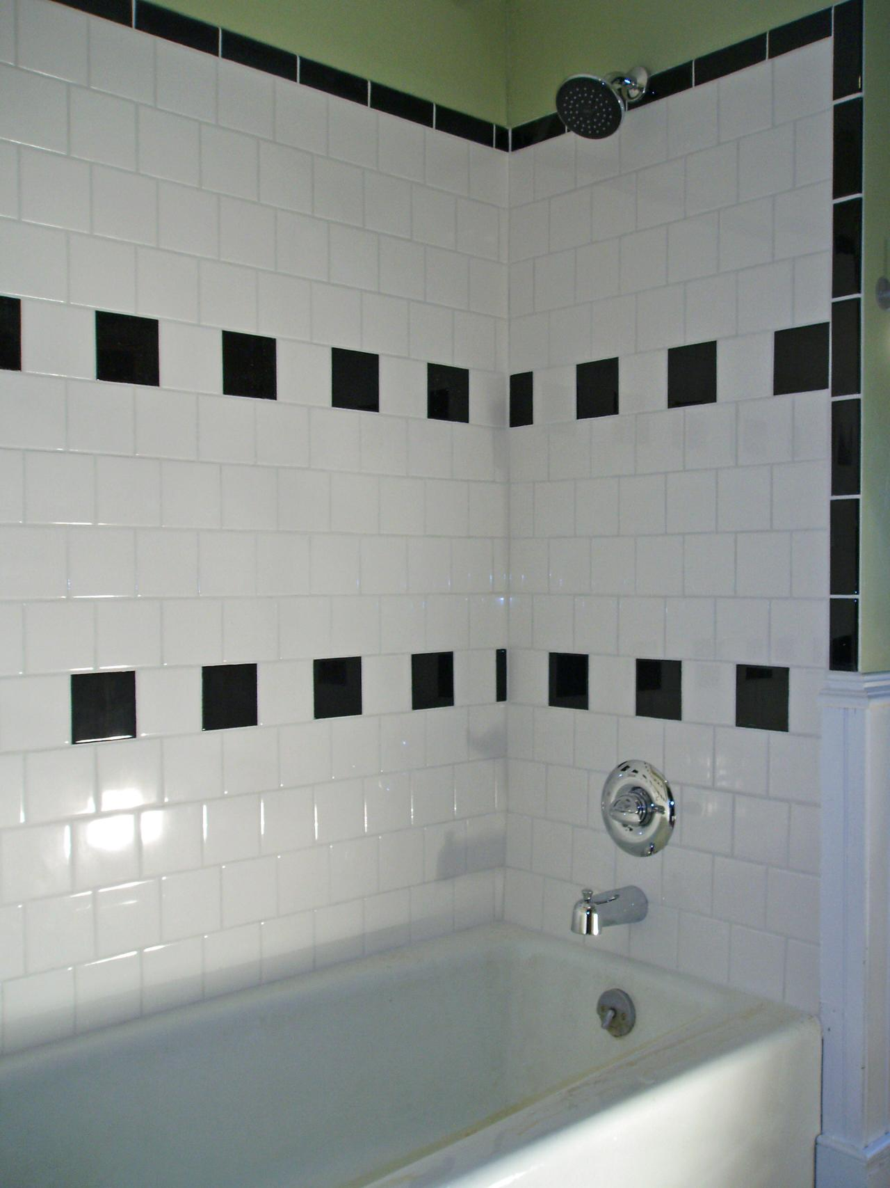 rms_budget-bathroom-redo-after_s3x4.jpg.rend.hgtvcom.1280.1707