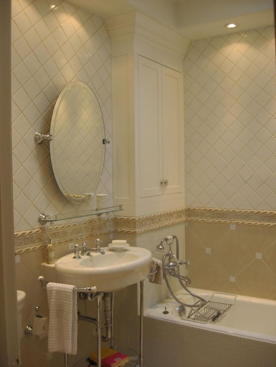 small-bathroom-fascinating-small-bathroom-designs-ikea-new-small-bathroom-designs-small-bathroom-designs-new-zealand-small-bathroom-designs-youtube-small-bathroom-designs-with-shower-small-bathr