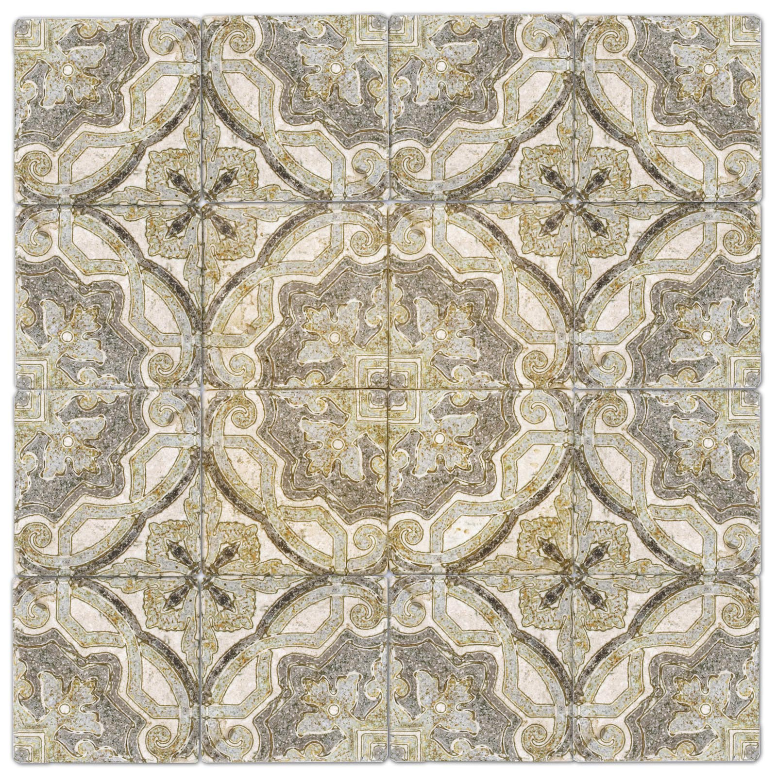 30 Pictures Of Bathroom Wall Tile 12x12 2019