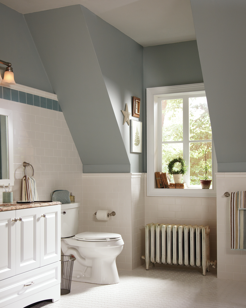 20 nice cottage bathroom tile ideas and pictures tumblr nmv8gnkube1sxgyu0o1 1280