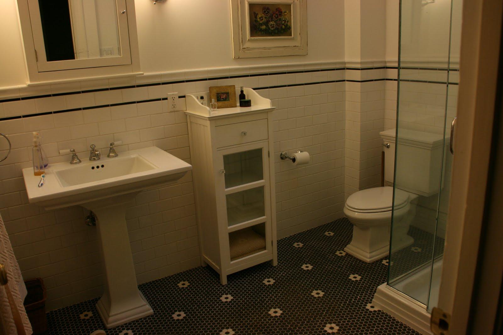 vintage-tile-bathroom-ideas-bc8ajkkmu