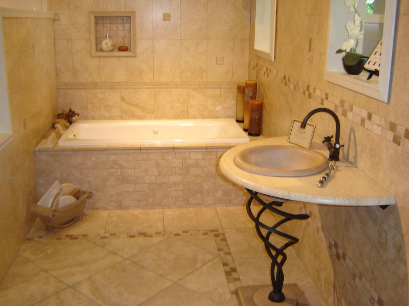 wall-bathroom-remodel-ideas-for-making-homes-beautiful-remarkably-bathroom-bathroom-remodeling-ideas