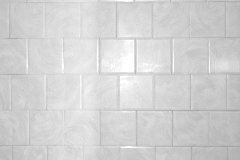 white-textured-floor-tile-small-decoration-on-home-gallery-design-ideas
