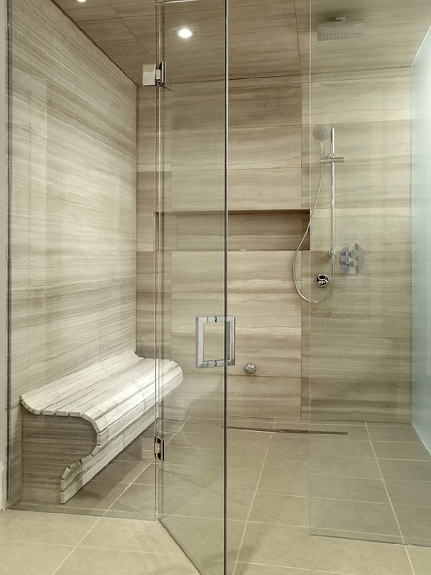 contemporary-bathroom_368